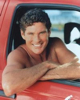 200Px-David Hasselhoff At Baywatch