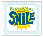 Brian-Wilson-Smile-Cover
