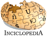 Inciclopedia