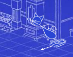 """Designs on Jerry 2 (o """"¿cómo no se me ocurrió que debía existir un juego de esto?"""")"""