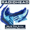 Images Compilations-And-Guest-Appearances 2005 Radiohead