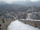 Images Great-Wall-Of-China