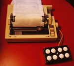 Images Printer Buttons2