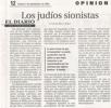 Diario-Caracas-Antisemitic-718455