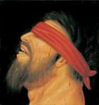 Abu Ghraib según Botero