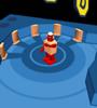 Robo Pinball