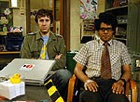 The It Crowd150