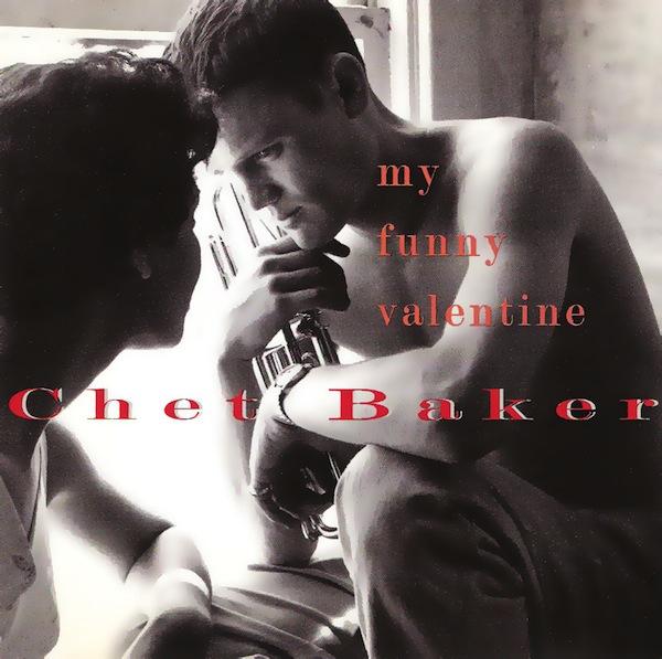 chet_baker_-_my_funny_valentine-2