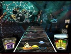 Guitar-Hero-Ii-C-1