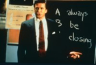 Baldwin Glengarry Glen Ross