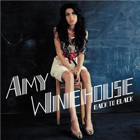 Amy+Winehouse+Back+To+Black 855 18056972 0 0 12512 300