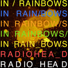 Radiohead-In Rainbows Front