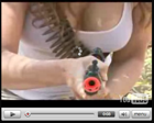 Videomarketing 101: Tetas