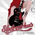 electrocirkus.jpg