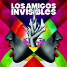 Commercial – Los Amigos Invisibles