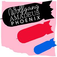Wolfgang Amadeus Phoenix (2009) – Phoenix