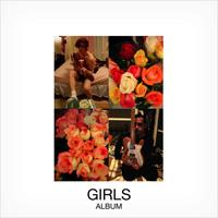 girlsalbum200