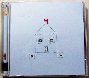 Casa 4 (2009) – Famasloop