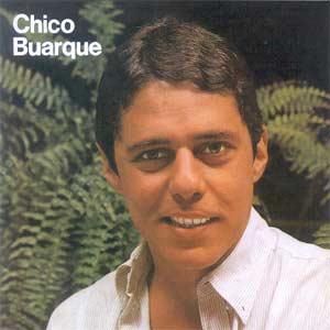 Apesar de você | Chico Buarque