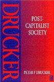 La Sociedad Post-Capitalista