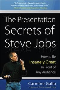 Cómo hacer una presentación efectiva, II