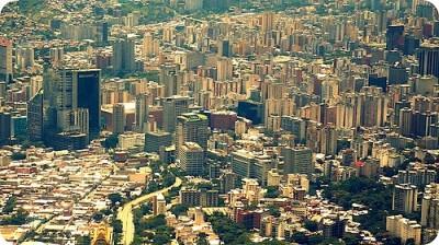 Sobre el lugar donde vivo   Leo Felipe Campos