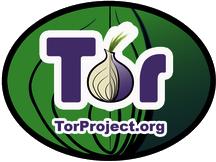 torproject1 Cómo evadir la censura y el bloqueo de Internet en Latinoamérica
