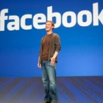 2010 08 22 dylan jorgensen accidental billionaires book review 150x150 El legado de Facebook