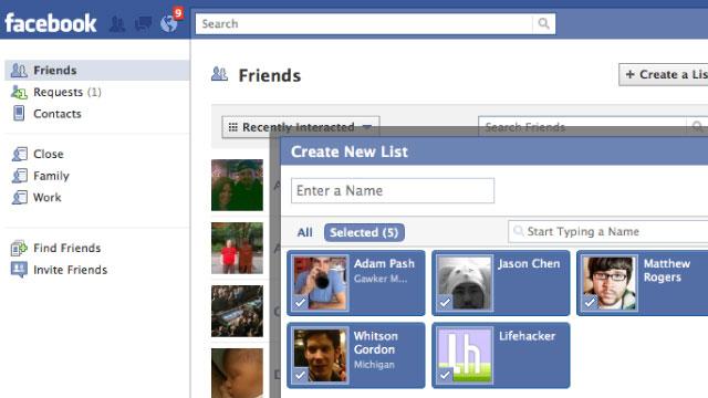 Como evitar que la gente vea toda tu información de Facebook | Melanie Pinola