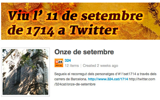 #11set1714 o como las empresas pueden usar foursquare