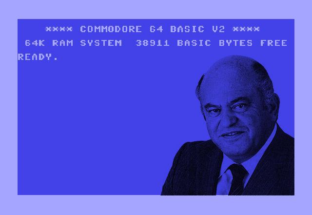 Computadores para las masas, no las clases