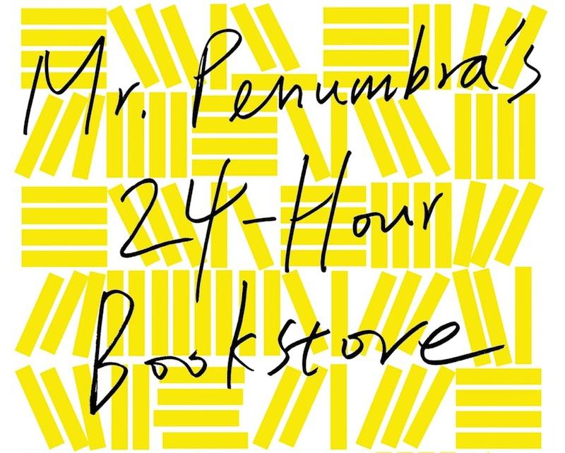 Los mejores libros que leí en 2012 y cómo llegué a ellos