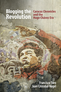 cover-blogging-the-revolution-1