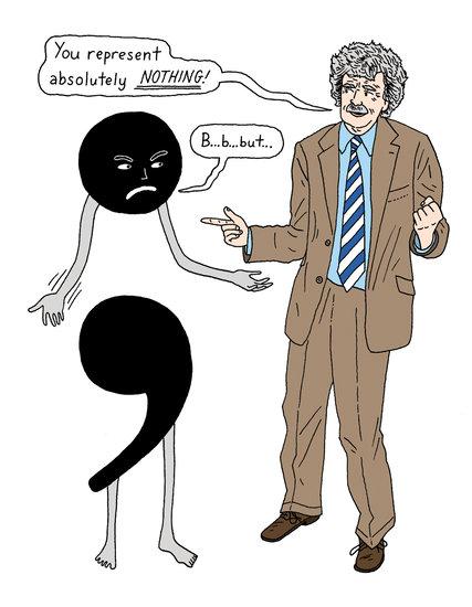 draft-semicolon-art-blog427-v2