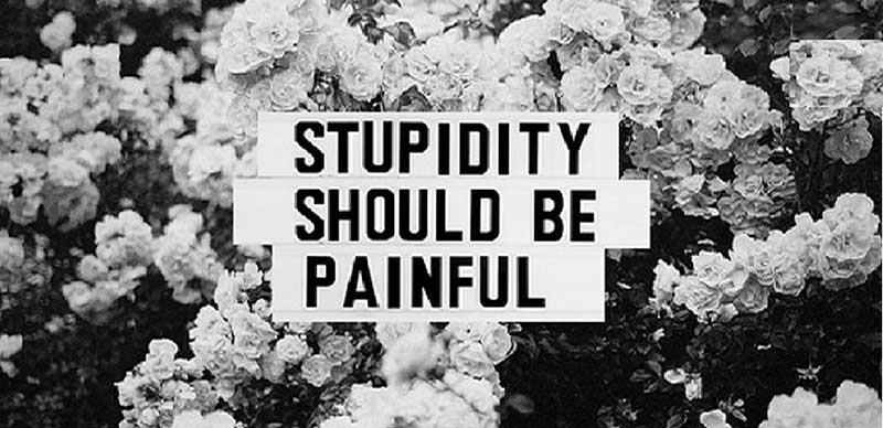 stupidity_should_be_painful_by_paramore182a7x-d4qse1o