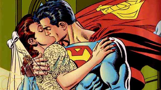 supermanwedding658(1)